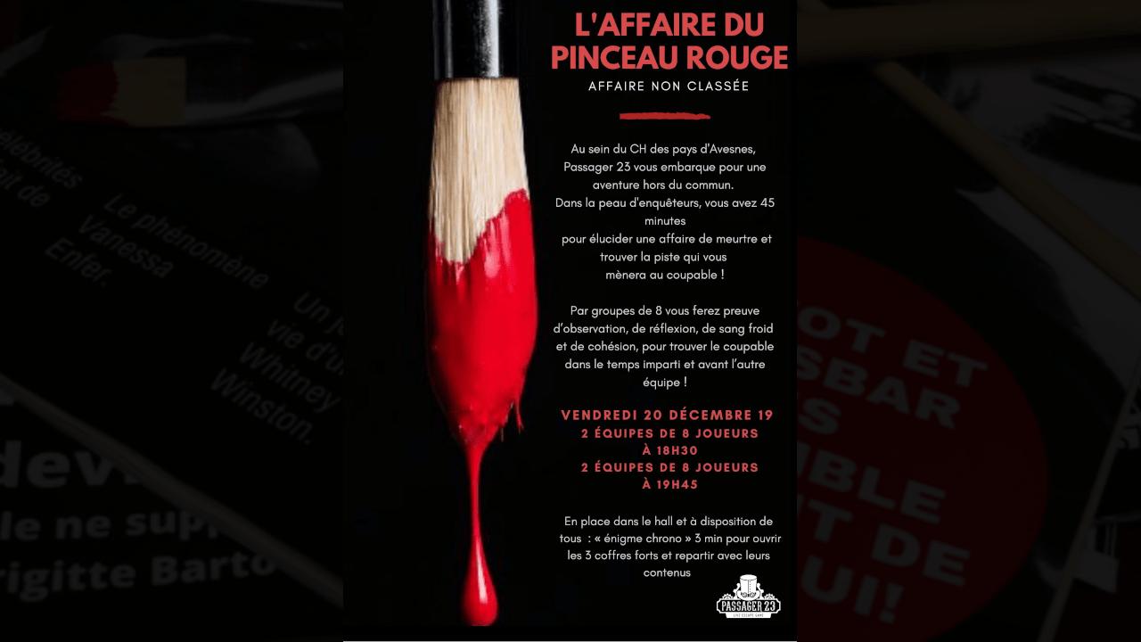 16-9-Laffaire-du-pinceau-rouge-min