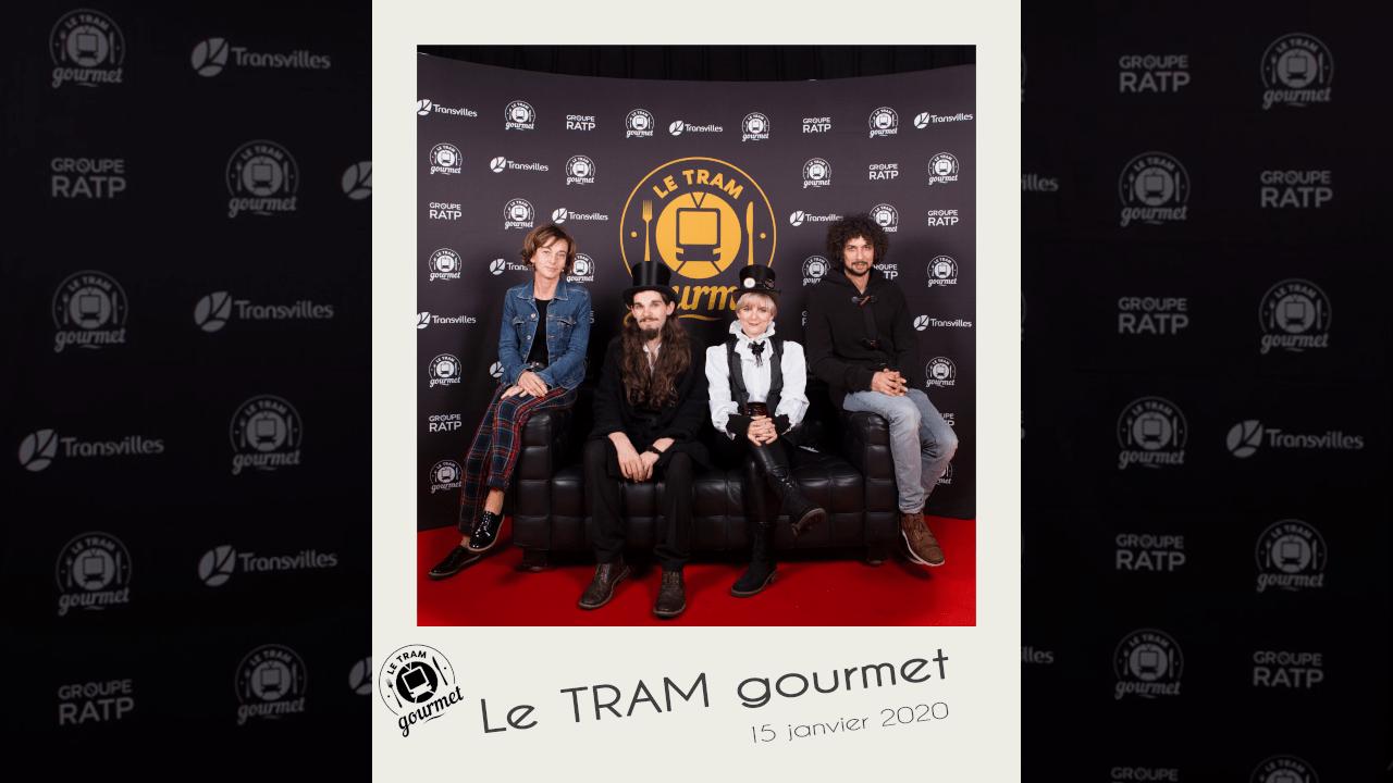16-9-TRAM-GOURMET-TRANSVILLES-2020-MME-LAFOREST-min