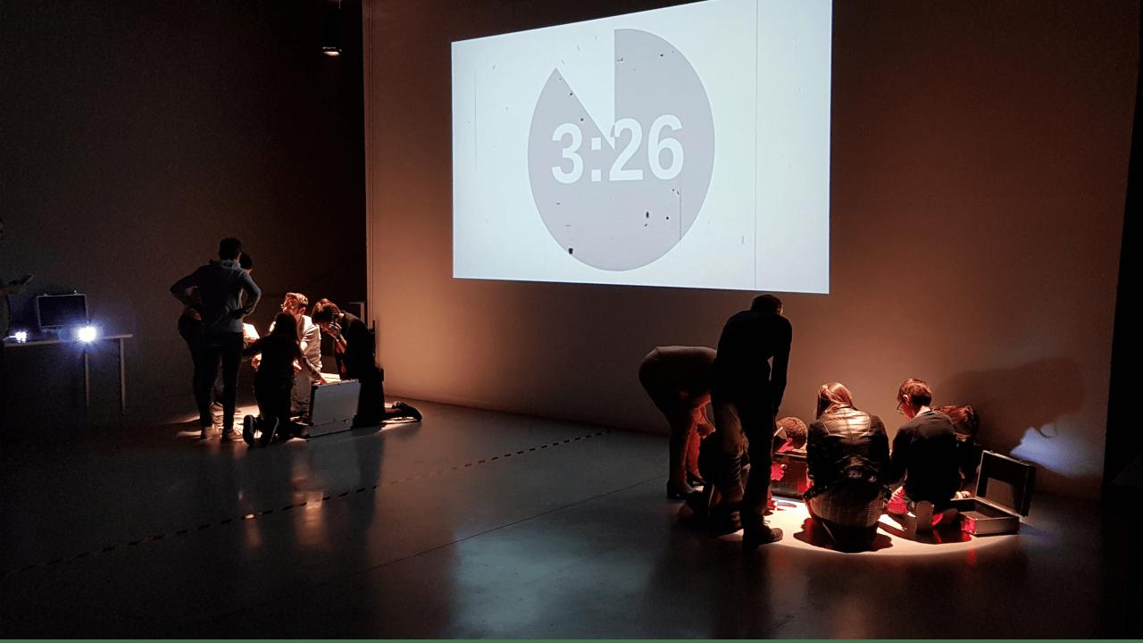 16-9-le-piege-du-projectionniste-2-min